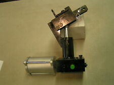 Jack Global Vestil Cart 1500 Hydraulic Scissor Cart Repair 1500 Lb
