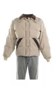 DISGUISED-PHILIP-MATTHEW-RHYS-SCREEN-WORN-JACKET-amp-PANTS-EP-406