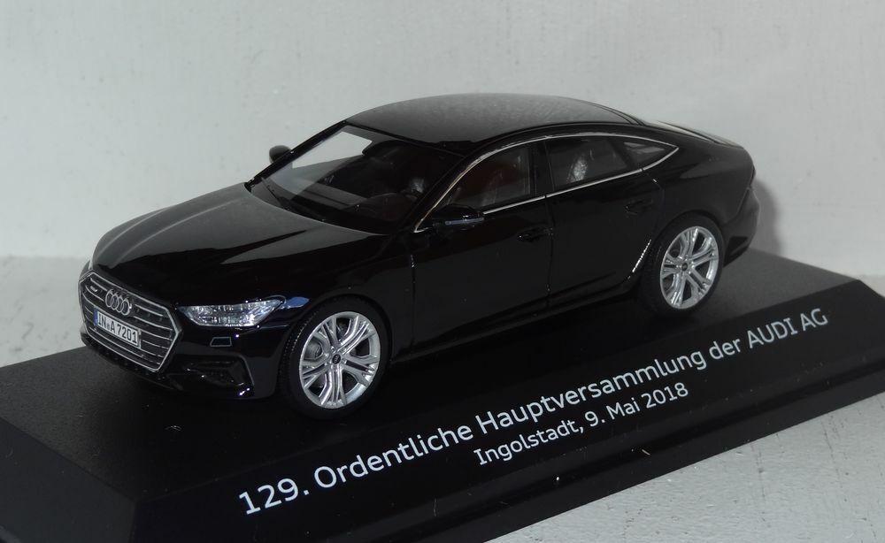 Audi a7 129. extraordinaire assemblée généraleI AG 2018 1 43 PC (r2_1_21)