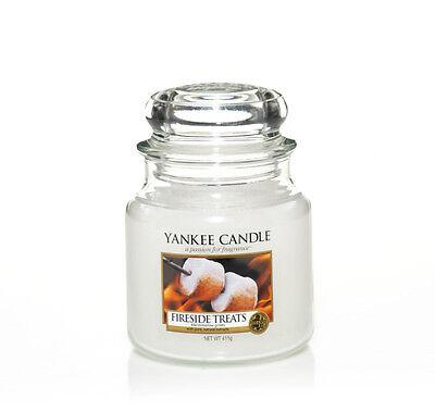 YANKEE CANDLE ®  DUFTKERZEN im GLAS , HOUSE WARMER  CLASSIC JAR   nach Wahl**