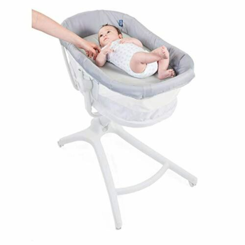 CHICCO Table à Langer pour Baby Hug 4 in 1