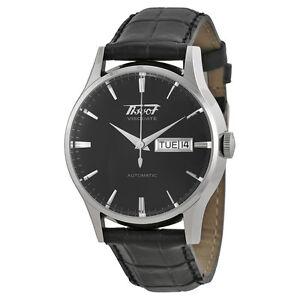 Tissot-Heritage-Visodate-Mens-Watch-T019-430-16-051-01