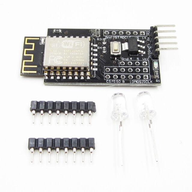 NEW WeMos D1 R3 ESP8266 NodeMCU LUA Development Board WiFi ESP-12F
