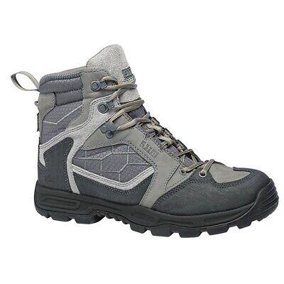 5.11 Tactical Xprt 2.0 Tactical Boot Einsatzstiefel Herren Schuhe Um Sowohl Die QualitäT Der ZäHigkeit Als Auch Der HäRte Zu Haben