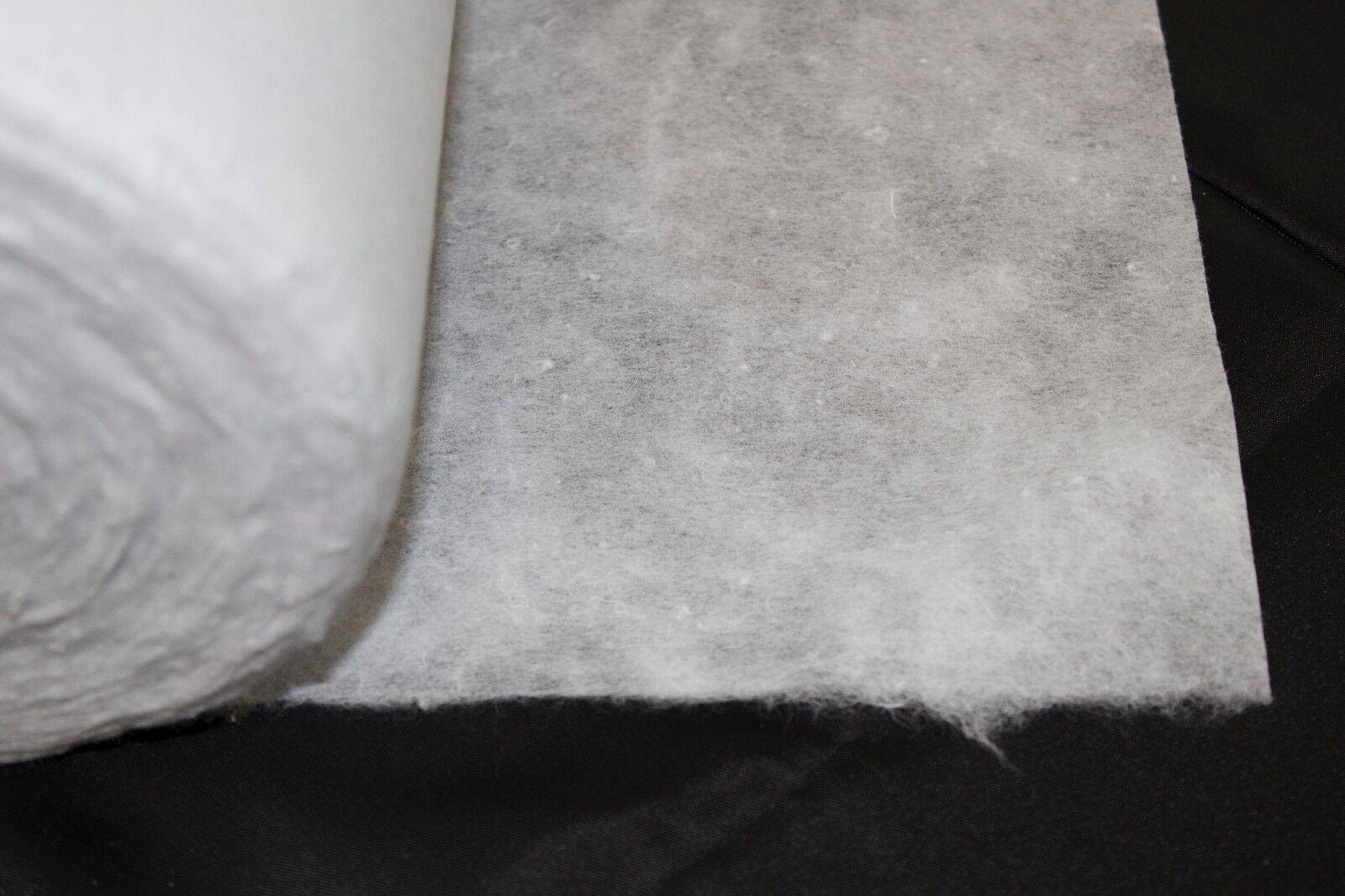"Cut Away Embroidery Stabilizer 12"" x 50 yard Roll 2.5 ounce Cutaway For"