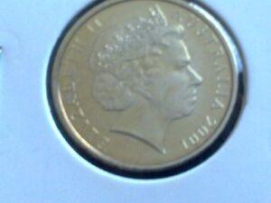 2001-AUSTRALIAN-5-CENT-UNC-EX-MINT-SET