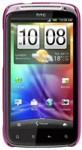 CASE-Mate-Barely-There-Custodia-per-HTC-Sensation-Rosa