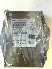 613209-001 Hitaachi 1.5TB HDD SATA 7200RPM 90 days RTB Warranty