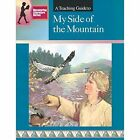 Guide...my Side of the Mountain by Mary Spicer (Paperback, 1996)
