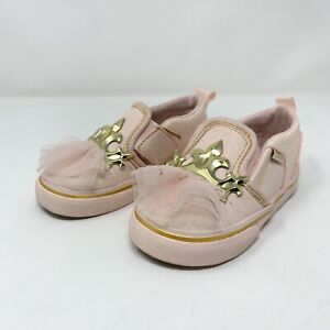 vans asher v toddler zapatillas 24