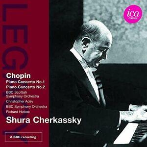 Shura-Cherkassky-Chopin-Piano-Concertos-Nos-1-and-2-Shura-CD