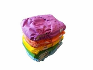 Best4Bubs-MCN-Pocket-Style-One-Size-Modern-Cloth-Nappy