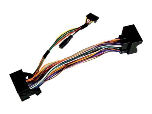 Manos libres Bluetooth a2dp peugeot 407 407sw 607 807 socios con rd4