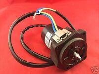 Tilt Trim Motor For Yamaha Outboard F75tlr, F90tjr, F90tlr, F90txr 4-stroke