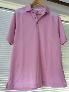 Brand-new-without-tags-Mizuno-Drylite-Golf-Polo-Small