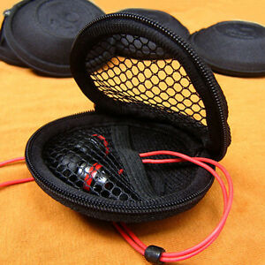 Storage-Portable-Hard-Case-Bag-Holder-SD-Card-Earphone-Headphone-Earbuds-Box-AU