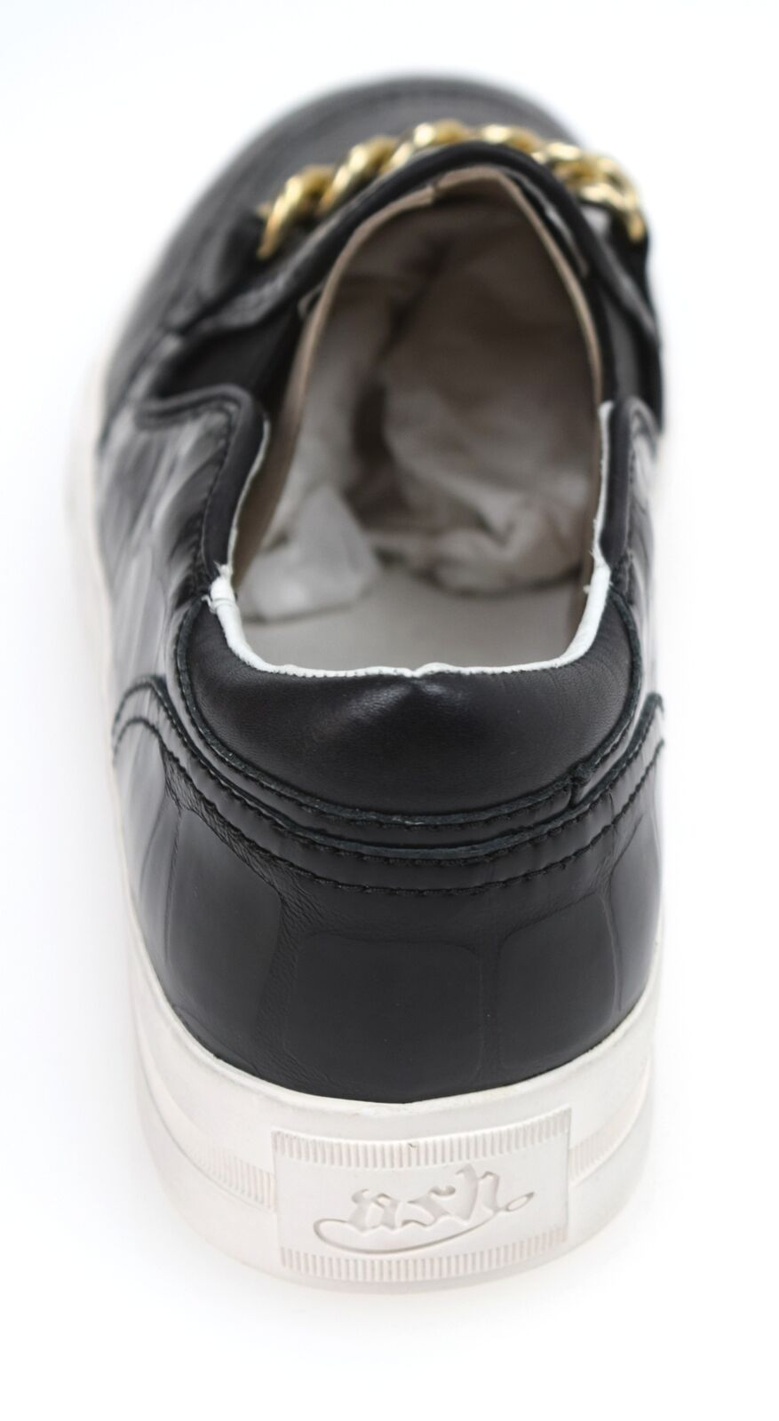 cheap for discount d4142 7a514 ... MEN S SHOES SHOES SHOES SNEAKERS NIKE CLASSIC CORTEZ LEATHER  749571 002   b0ebf8 ...