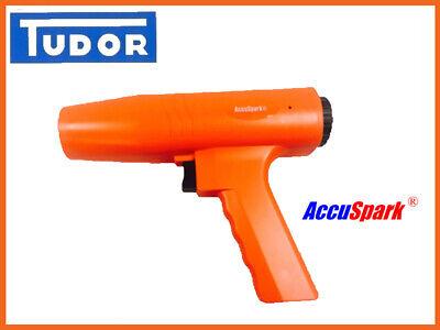 AccuSpark H8000 Allumage Lampe Stroboscope timing