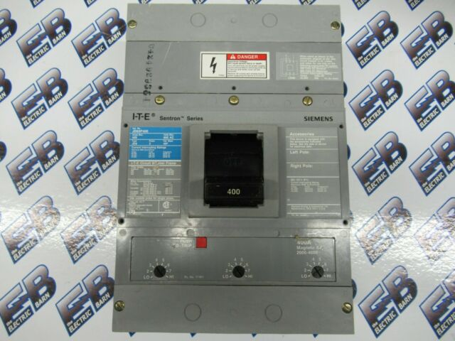 NPN 250W  Power Amplifier transistor Pro Audio MJ15024G MJ15024 x4