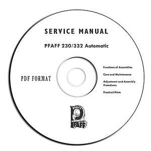 vibrapower disc instruction manual pdf
