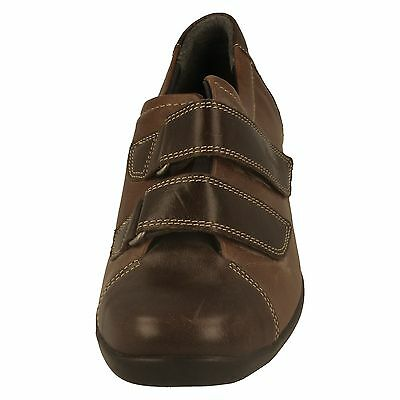 Damen Sandpiper Schuhe - Daphnie