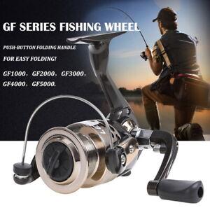 Wheel-Sea-Fishing-Luya-Angelrad-Angelrutenrad-Angelgerat-Wheel-Sea-Fishing-Luya