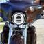 7-034-Zoll-Haupt-2835-LED-Scheinwerfer-DRL-Hi-lo-Beam-fuer-Harley-Jeep-JK-CJ Indexbild 2