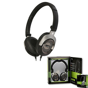 wintech wh 750 headset kopfh rer mit mikrofon f r pc. Black Bedroom Furniture Sets. Home Design Ideas