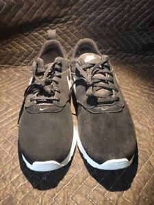 air max tavas leather