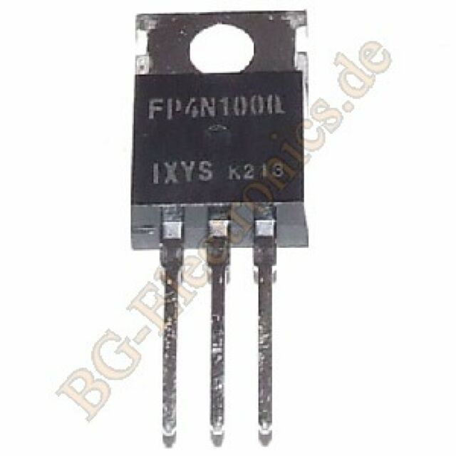 1PCS IXFP110N15T2 Encapsulation:TO-220,TrenchT2 HiperFET Power MOSFET