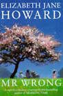 Mr. Wrong by Elizabeth Jane Howard (Paperback, 1993)