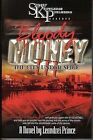 Bloody Money III: The City Under Siege by Leondrei Prince (Paperback / softback, 2007)