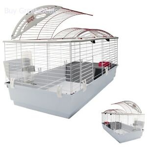 Living World Deluxe Pet Habitat, X
