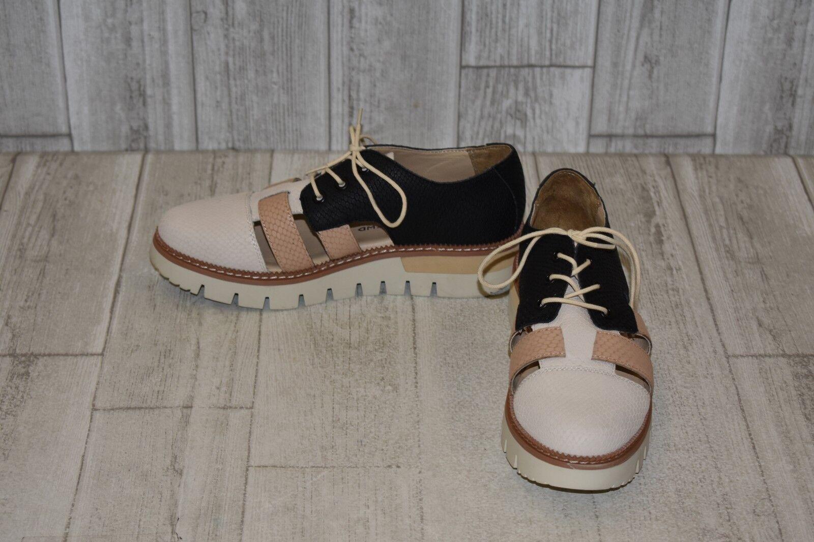 Caterpillar verso Informal Zapato-Para Mujer Talla 7.5, Negro Negro Negro Vainilla  disfrutando de sus compras