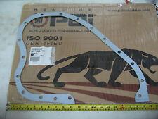 E6 Timing Cover Gasket PAI P/N EGS-3900-049 Ref# Mack 548GB41D 548GB41C 25091258