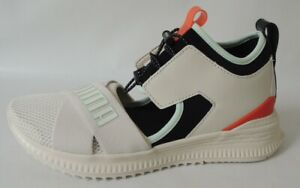 Details zu NEU Puma Fenty Avid Women by Rihanna Größe 40,5 Sneaker Sommer Schuhe 367683 04