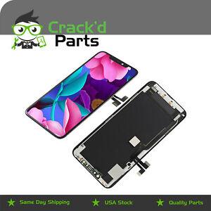 RICAMBIO-LCD-schermo-Premium-per-Apple-iPhone-11-PRO-MAX-A2161-A2218-A2220
