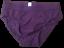Mens-Briefs-2-Pieces-Evernew-Midi-Long-Cotton-Flex-Outer-sloggi-Underwear-Bipack thumbnail 20