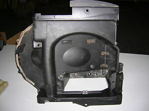 vasca-sottosella-per-Honda-Pantheon-FES-125-150-1999-2002