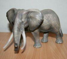 MAMA /& BABY Elephant Schleich Animal Toy Figure D73508 Schwabisch Set Lot NEW