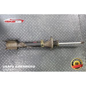 E164102507301-AMMORTIZZATORE-SINGOLO-POSTERIORE-DX-SX-LANCIA-THEMA-1-834-1984