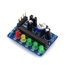 Comprobador carga bateria, escala variable, alimentacion de circuitos, vehiculos