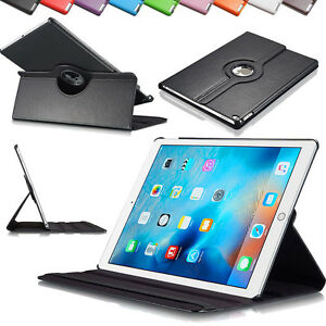 h lle f r apple ipad pro 12 9 cover case etui tasche. Black Bedroom Furniture Sets. Home Design Ideas