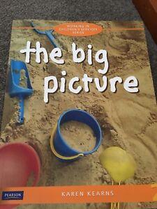 The-Big-Picture-Karen-Kearns-2e-VGC