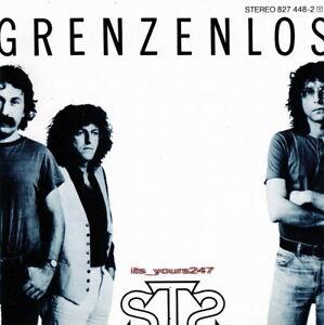 STS-illimitate-1985-CD