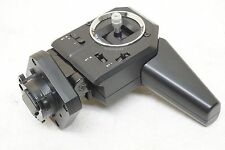 KOP10502 KO Propo EX-1 KIY Stick Type Steering Unit EX1 Transmitter