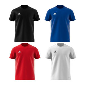 adidas-Performance-Core-18-Trainingsshirt-Herren