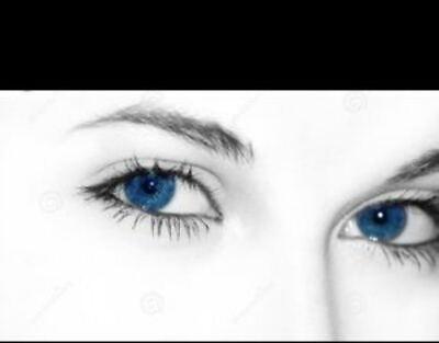 Individual Vision Care