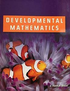 Developmental Mathematics :  by Hawkes Learning Systems