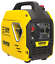 thumbnail 2 - ⚡ Champion Power Equipment 2000 Watt Inverter Generator Portable SUPER QUIET 💡